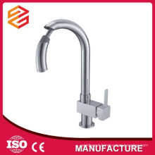 movable kitchen tap square kitchen faucet pull out tap for kitchen