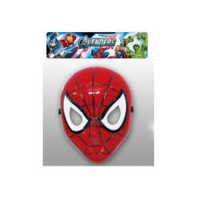 Party Spielzeug Kunststoff Kinder Maske mit Licht (h9217030)