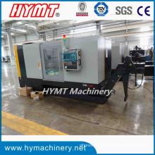 CK7520A Schrägbett CNC horizontale Metalldrehmaschine Drehmaschine