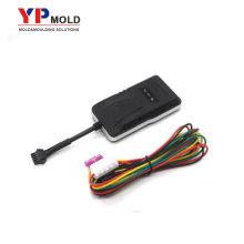 Personalizado Mais Novo G05 Car GPS Tracker Auto motocicleta GPS rastreador localizador em Tempo Real molde de injeção plástica / ferramental