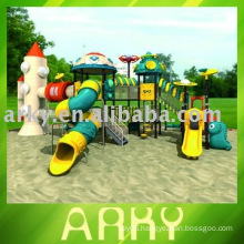 Good Quality Play Gym Equipment