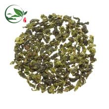2018 Spring New Tie Guan Yin Oolong Tea