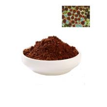 Dunaliella Salina Extract Powder