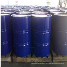 Methyl Isobutyl Ketone/ Mibk 99%--2016 Hot Sale Mibk
