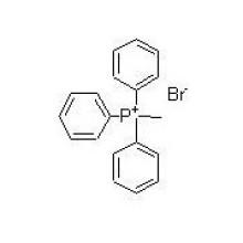 Methyltriphenylphosphoniumbromid 1779-49-3