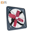 Ventilador de ventilación y ventilación Ventilador de exterior