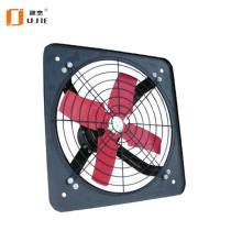 Iron Strong Fan-Fan-Exchaust Fan