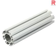 Profils d'extrusion en aluminium / aluminium pour cadre d'exposition