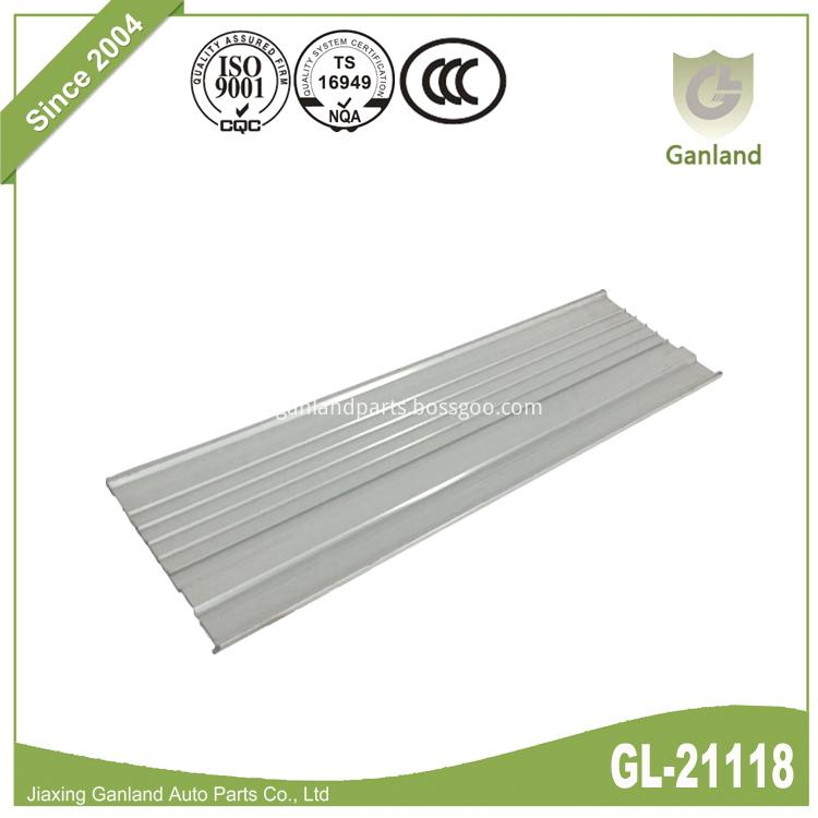 Guide Rub Rail GL-21118