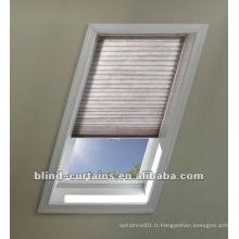 Fenêtre de toit de bonne qualité fenêtre de lucarne aveugle
