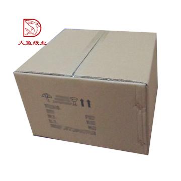 Verschiedene Arten maßgeschneiderte gute Preis Fabrik Karton Box für Wein