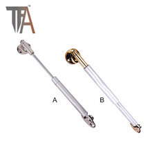 Eisen Material Air Support Möbel Zubehör TF 5207