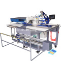 IH19A-DT800MSFull Automatic Machine Pocket Facing