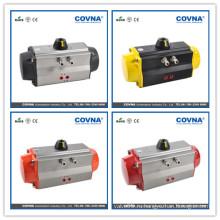 Промышленный пневматический привод COVNA с заводской ценой