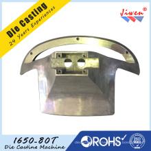 ОЕМ-производителей продукции алюминиевые части заливки формы