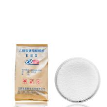 Ethylene Bis Stearamide EBS CAS 110-30-5 Dispersing Agent