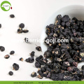 Pabrik Hot Sale Kering Black Wolfberry