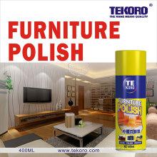 Furniture Polish (TE-8050)