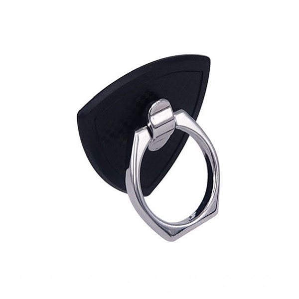 Iphone Ring Holder