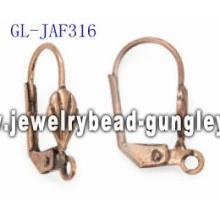 Hot sale jewelry accessories