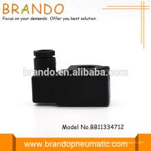 Venta al por mayor Productos China 220v Solenoide Válvula Bobina Válvula De Gas Solenoide