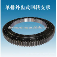 Replacement slewing bearing for Tadano excavator BT-80A WANDA in China