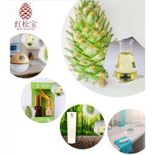 Multiple Use Pine Cone Essential Oil Phytocidin