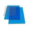 5mm Wear Resistance Clear Bullet Proof Polycarbonate panel , polycarbonate granules , PC solid Sheet/Building material for sale