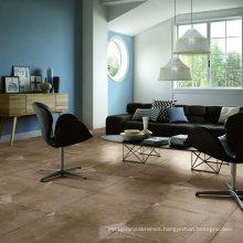 800X800mm Porcelain Floor for Corridor (AJCE03)