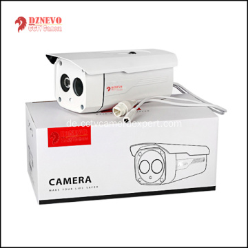 1,0 MP HD DH-IPC-HFW1025B CCTV-Kamera
