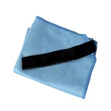 benutzerdefinierte Handtuch Sport Mikrofaser
