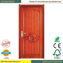 Door Knob Door Design Modern Interior Door
