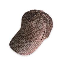 Amazon Hot Sale OEM Wholesale Baseball Caps Golf Hat Custom Logo Men Women Adjustable Custom Embroidery with High Quality