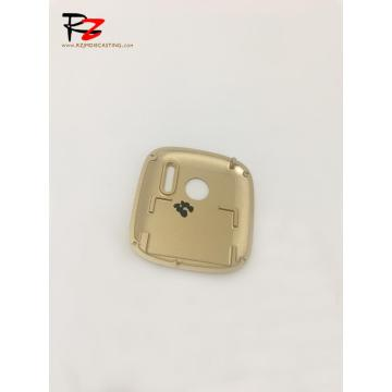 OEM Die casting pro Smart Watch Back Cover