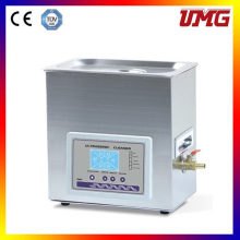 Dental Ultrasonic Cleaner, Dental Equipment