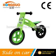 Scooter del retroceso del juguete del bebé con CE para la venta