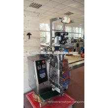 Dengue Rapid Test Packing Machine