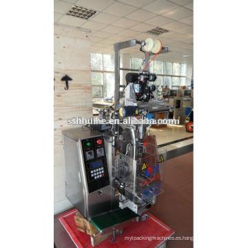 Máquina de embalaje de prueba rápida Dengue