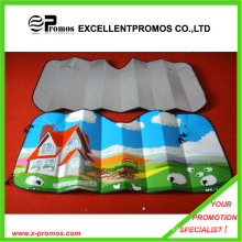 Hot Selling Promotional EPE Foam Front Car Sunshade (EP-CS1009)