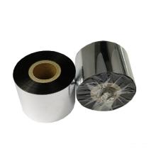 NX229 custom colors Thermal Transfer Ribbon Wash Resin Ribbon Ink Ribbon
