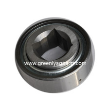 Disc harrow bearing square bore GW211PP27 DC211TTR27