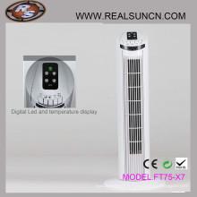 Meilleur vente Ce certificat Ventilateur à tour de toit de 29 pouces avec télécommande