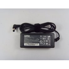 Hipro 19V 1.58A 30W HP-A0301r3 Netzteil Laptop Ladegerät für Acer UK - # 16