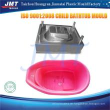 Benutzerdefinierte Qualität Kinder Badewanne Formung Preis