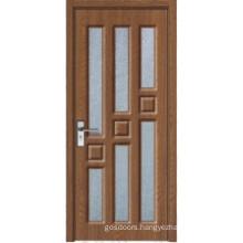 PVC Door P-042
