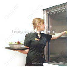 Good Sales Restaurant Kitchen Food Elevator