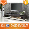 SUMENG used new model luxury tv stand in the worldwide