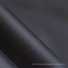 V-Shaped Stripes Nylon-Like Polyester Fabric