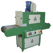 TM-UV-4000s1 High Quality Flat UV Curing Machine Manufactures