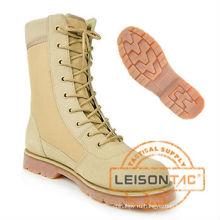 Ботинки армейские водонепроницаемый защитный тактический джунглях сапоги ISO